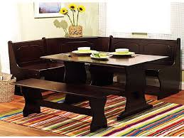 Dining Table Bench Seat  Design Ideas 20172018  Pinterest Bench Seating For Dining Table