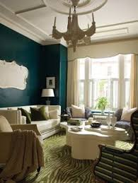 150 best color story green with envy images on green facade green walls and home decor
