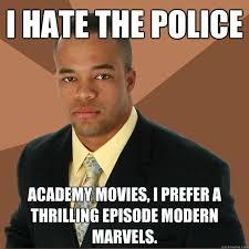 Successful Black Man memes   quickmeme via Relatably.com