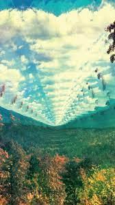 Innerspeaker Phone Wallpaper: TameImpala