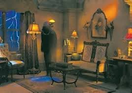 halloween lighting effects machine. Halloween Lighting Effects Ideas Machine H