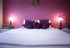romantic bedrooms with candles. Romantic Bedroom Candles And Roses White Pink Floral Pattern Mosqu Big Small Round Poffes Rectangle Bedrooms With