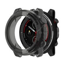 Best value <b>Amazfit Stratos 3</b> Cover – Great deals on Amazfit Stratos ...