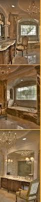 40 Best Luxurious Bathrooms Images On Pinterest In 40 Luxury Mesmerizing Luxurious Bathrooms