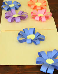 Make Easy Paper Flower 62 Quintessential Guidance How Make A Paper Flower Easy In 2019