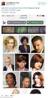 Unprofessional Hair Style google search for unprofessional hairstyles at work features all 3958 by wearticles.com