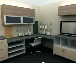 ikea cabinets office. Simple Office Ikea Office Cabinets Furniture Tables Pool Home Interior  Design Desk Swish Gallery S As With Ikea Cabinets Office E