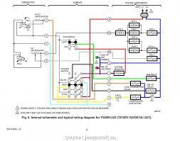 weatherking thermostat wiring diagram popular wiring diagram hvac weatherking thermostat wiring diagram wiring diagram hvac thermostat ameristar heat pump of wiring rh sbrowne