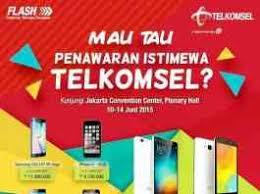 Kode internet lokal pekanbaru telkomsel / best top 10 perdana nomor cantik telkomsel list and get free shipping 18l5j6nb : Daftar Harga Paket Internet Tau Telkomsel Terbaru Februari 2021