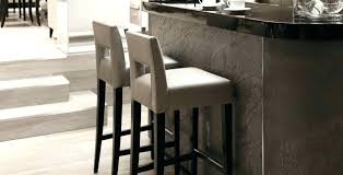 Marguerite Counter Stool Counter Stool Wooden Counter Stools Advantages Of  Solid Wooden Bar Stools Image Of