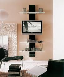 unique tv stands
