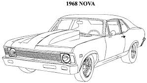 Small Picture Free Car Coloring Pages Free Printable Race Car Coloring Pages