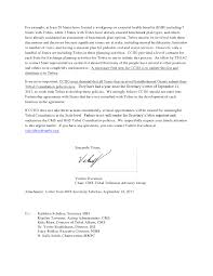 Native Amercan Healthcare Alliance Cms Ttag Letter Tribal