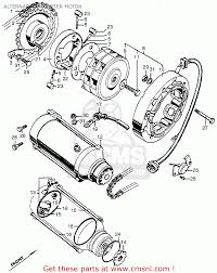 Famous wire diagram honda 450 photos simple wiring diagram images