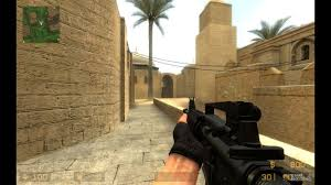 counter strike source theme counter strike source pc game download free full version youtube