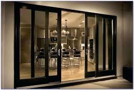 andersen patio door sliding door s fiberglass sliding patio doors with blinds patios home sliding door andersen frenchwood gliding door
