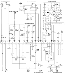 1965 cadillac wiring diagram wiring diagram