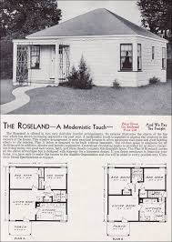 better homes and gardens house plans 1970s lovely better homes and gardens house plans 1940s