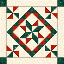 free patterns for christmas quilts | FREE WALL HANGING QUILT ... & Hanging quilts · free patterns for christmas ... Adamdwight.com