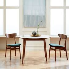 Dining Room Extendable Tables Awesome Decorating