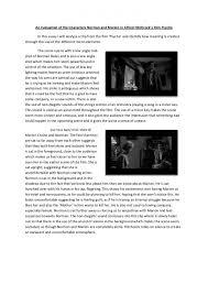 psycho essay american psychodvd nuvolexa psycho analysis pass essay cwdraft3 121007120721 phpapp01 thumbn psycho essay essay medium