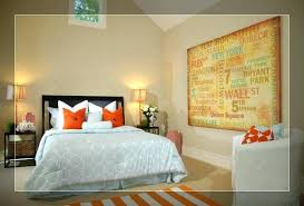 bedroom decorating ideas cheap. Guest Bedroom Ideas Budget Small Decorating Cheap
