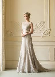 Top Wedding Designers 2014 Coloured Wedding Dresses From Top Uk Bridal Designers