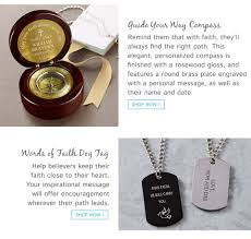 browse end s custom keepsake bo and great confirmation gift ideas to so he always has something to remember this holy rite of page