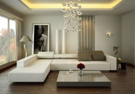 Unique Living Room Design Living Rooms Designs Small Space Home Design Ideas