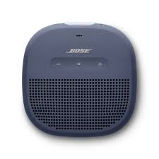 bose soundlink bluetooth speakers. bose® soundlink® micro bluetooth speaker. close. gallery item 1 inline - bose soundlink speakers