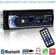 troubleshooting tips for car stereo terminals and connectors car bluetooth radio stereo head unit player mp3 usb sd aux in