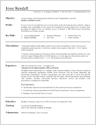 Resume T Fresh Idea To T Mobile Resume Sample 24 Resume Ideas 8