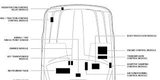 rr9 relay wiring diagram rr9 auto wiring diagram schematic ge rr9 relay wiring ge auto wiring diagram schematic