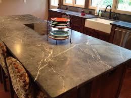 soapstone countertops cost. Soapstone Countertops Cost Best 25 Ideas Within Idea 17 T