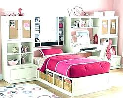 bedroom furniture for teenagers – toursoft.co