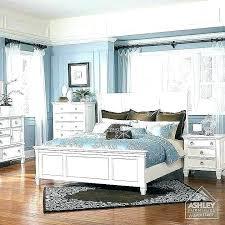 Gardner White Furniture Sale Bedroom Sets On Mattress Memorial Day ...