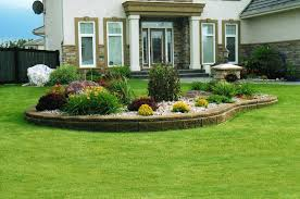 Small Picture Perennial Flower Garden Design Cadagu Idea Small Ideas Home And