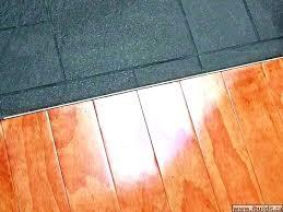 laminate flooring transition floor transition laminate flooring transition