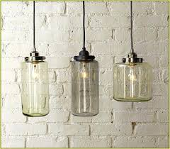 seeded glass lighting fixtures. seeded glass pendant lights gallery of light fixtures . lighting