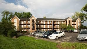 1 bedroom apartments in blacksburg va. apartments in blacksburg, blacksburg for rent, virginia tech, va 1 bedroom e