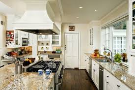 Kitchen Remodeling In Maryland Exterior Interior Interesting Inspiration Ideas