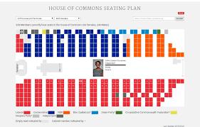 Cbp Seating Chart Rod Mickleburgh Rodmickleburgh Twitter