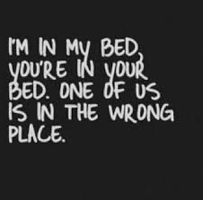 Good Night Quotes For Her Custom 48 Goodnight Quotes For Her Cute Quotes Pinterest Fans