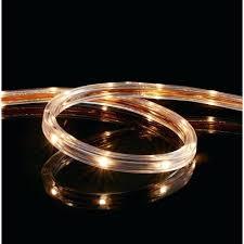 12 volt led strip lights waterproof led strip lighting led strip lights waterproof exterior led light