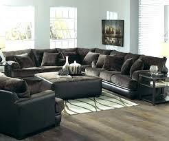 area rugs with leather furniture rug brown couch what color design ideas for br what area rug with brown couch