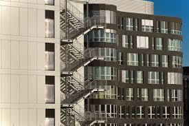 Kostenlose Foto Die Architektur Haus Fenster Gebäude Stadt