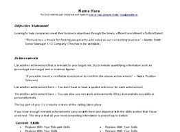 Google Resume Sample Resume Google Drive Resume Beautiful Resume