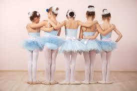 dance recital information 2019