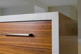modern cabinet knobs. Modern Cabinet Knobs 30 Hardware Kitchen Barker O039 A