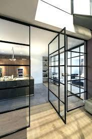 steel glass doors steel and glass door exterior doors with glass glass panel exterior door black steel glass doors